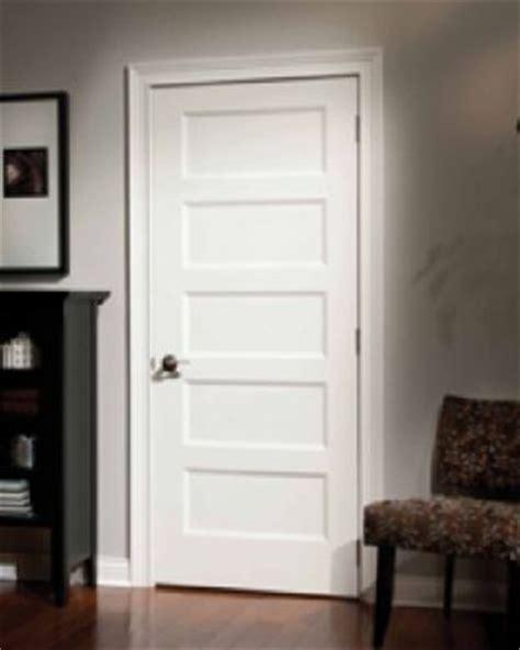 interior doors atlanta five panel door replacement doors for the atlanta area