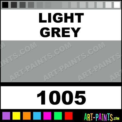 light grey fibralo paintmarker paints and marking pens 22136 light grey paint light grey light grey figures watercolor sketch paintmarker marking