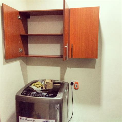 Touchstone Kitchen Cabinets Kitchen Cabinets Wardrobes Doors Touchstone Design Solutions Properties 6 Nigeria