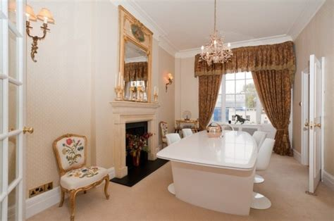 3 bedroom apartments for sale in london bedroom review for sale three bedroom apartment eaton square london