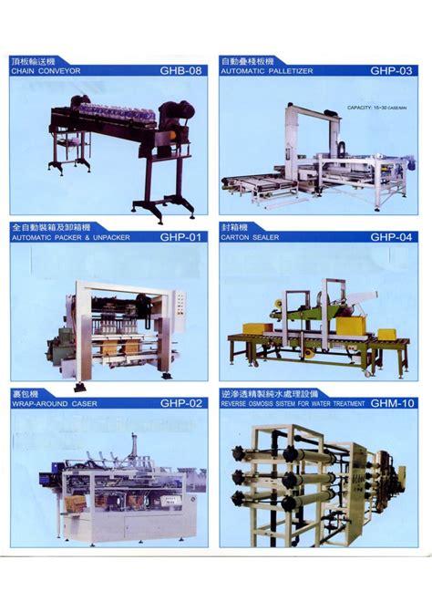 Sk Ii Mineral Water ecatalog geo hon enterprises co ltd