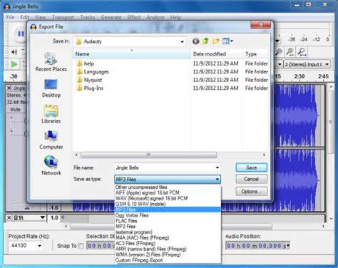 audio interchange file format download aiff bestand omzetten naar mp3 humidity sensor