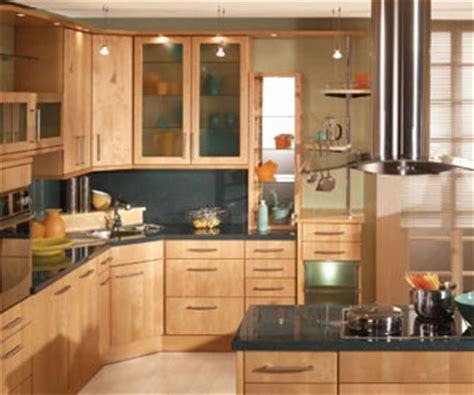 kitchen cabinets barrie kitchens in barrie on rockwood kitchens of barrie