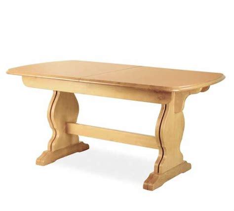 tavolo rustico 17 migliori idee su tavoli in legno rustico su