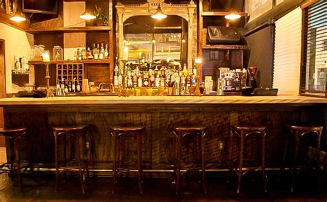 Top Bars Miami by Back Alley Bars The 5 Best Miami Bars You Ve Never Been