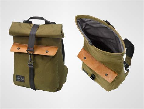 New Fashion Bag Korea Click Classic 8853 Black cool vintage backpacks click backpacks