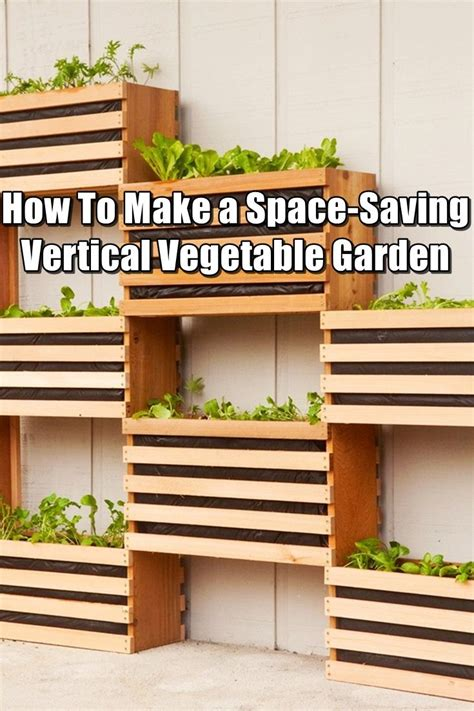How To Build A Vertical Vegetable Garden by 25 Best Ideas About Vertical Vegetable Gardens On