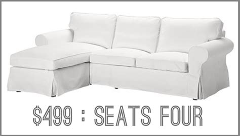 chase long sofa boxwood clippings 187 blog archive 187 the best 500 couch