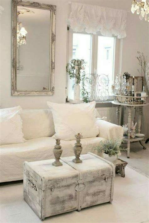 884 best shabby chic country decor rustic images on pinterest
