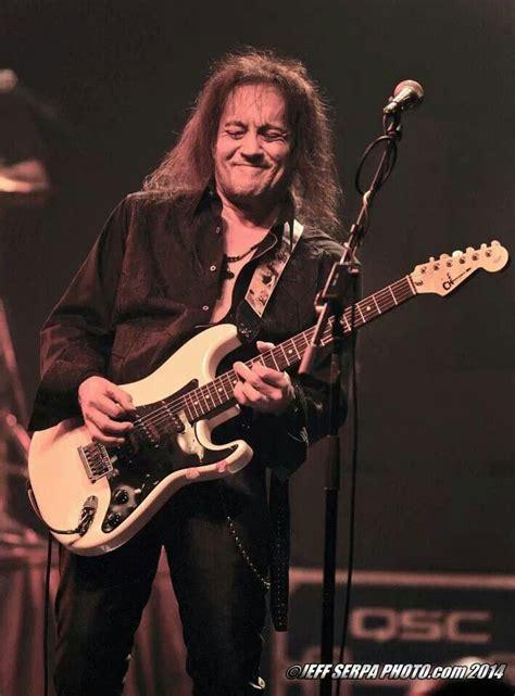 and jake blues johnson delta blues legend jake e influential