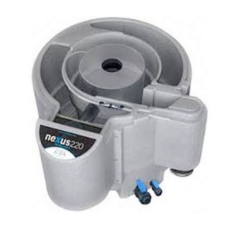 raccord tuyau arrosage 2348 filtre bassin nexus 220 20 40 m3 suivant utilisation
