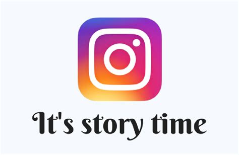 yell design instagram how to use instagram stories for business yell business