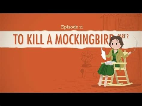 theme of gender roles in to kill a mockingbird to kill a mockingbird gender roles