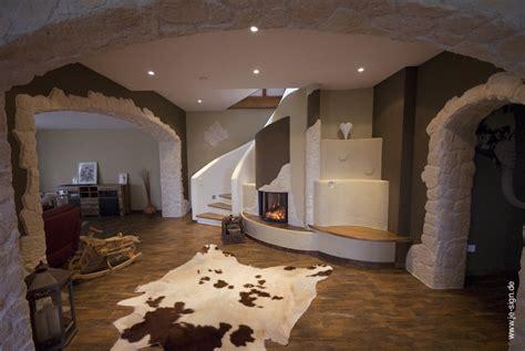 wohnideen und inspiration wohnideen schlafzimmer mittelmeer innenarchitektur und