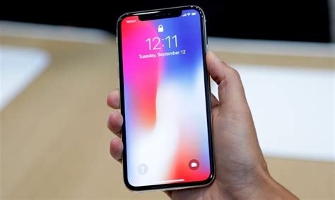 Iphone X Giveaway - iphone x giveaway