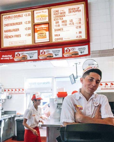 Backyard Burger Employee Benefits 1000 Ideas About Bbq Menu On Bbq