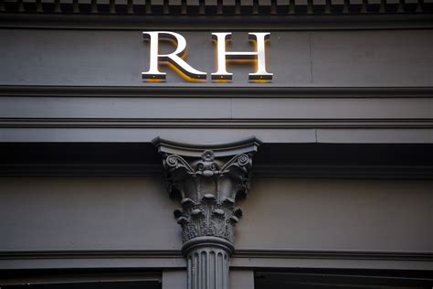 restoration hardware membership restoration hardware tries membership model to fix image