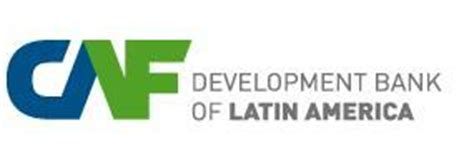 south american development bank jorge katz appointed caf visiting fellow in american