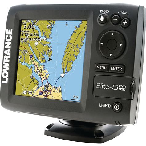 Finder Gps Fish Finder Features Explained Fishfinders Info