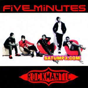 download mp3 five minutes semakin ku kejar semakin jauh musikq