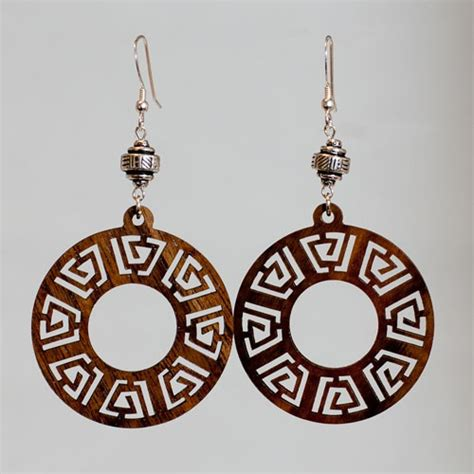 cnc jewelry 1473 best cnc images on laser cutting wood