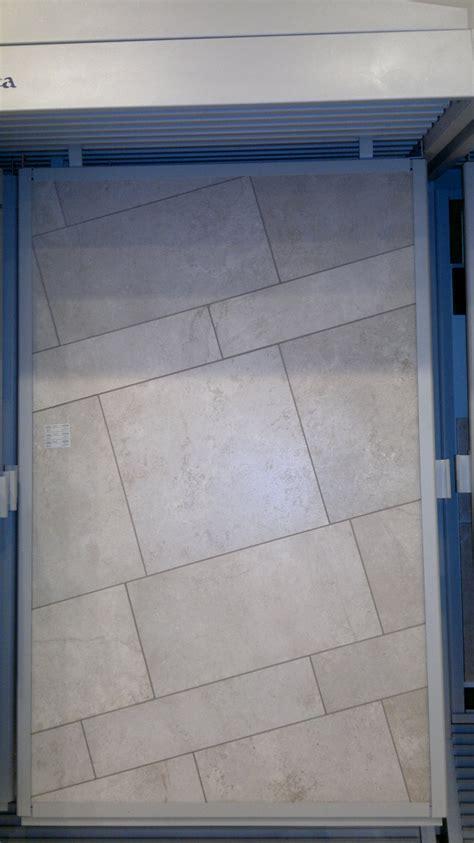 casa della piastrella piastrelle vendute piastrelle per il bagno