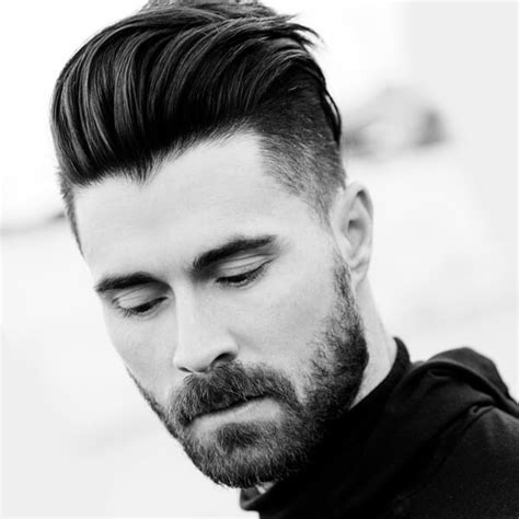 Undercut Hairstyle by Undercut Hairstyle For