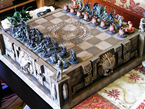 Average Cost To Refinish Kitchen Cabinets by 100 Unique Chess Sets For Sale Chess Set Chess Set