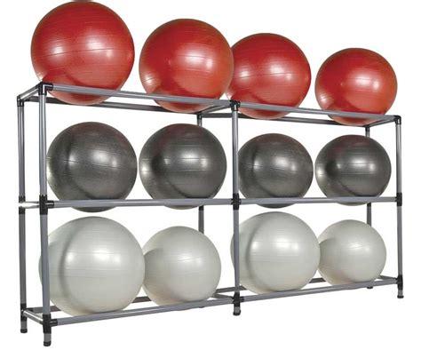 Stability Storage Rack by Stability Storage Rack Balance Functional
