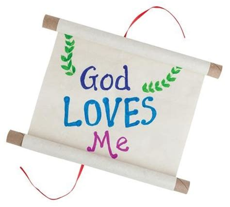 scroll craft for scroll craft for story of josiah bible summer c