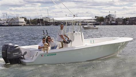 contender boats 25 tournament 2018 contender 25 tournament power boat for sale www