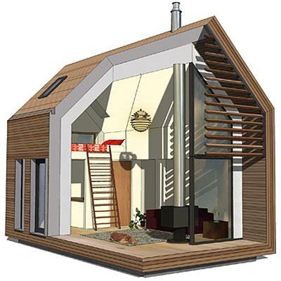 Sheds With Lofts Design by Shed Designs Queensland Haddi