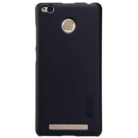 Hardcase Black Dove For Redmi 3 Pro 10 best cases for xiaomi redmi 3 pro