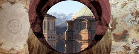 la cupola mondo vicoforte scopri il santuario e la cupola ellittica