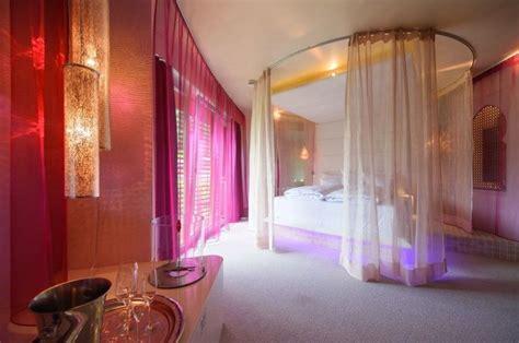 die besten 25 orientalisches schlafzimmer ideen auf