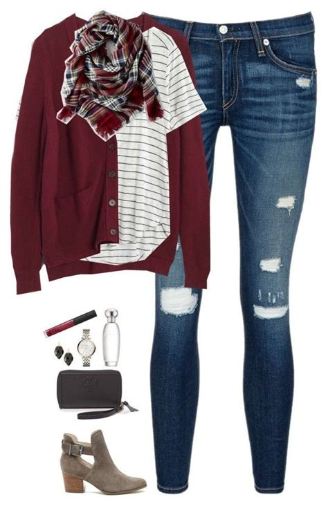 25 best ideas about fall school outfits on pinterest best 25 red cardigan outfit fall ideas on pinterest red