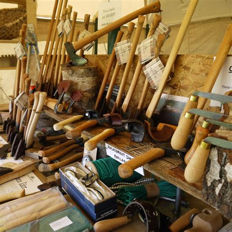pin  allen harvey  green woodworking bushcraft store