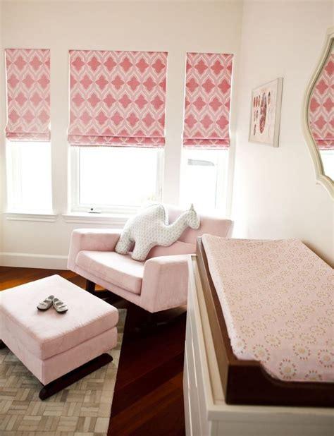 30 grad im schlafzimmer baby verdunkelung und fensterdekoration kreativ verbinden 20