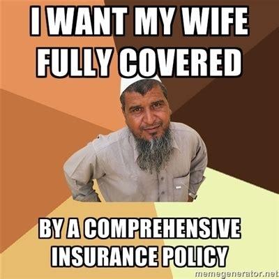 Muslim Marriage Memes - darlenebokk ordinary muslim man meme
