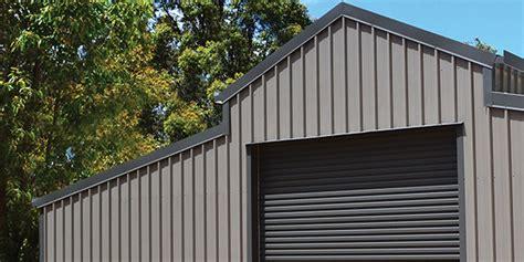 shed design tool colour chooser