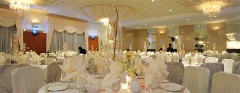 wedding reception venues sydney 10 great wedding venues in sydney sydney