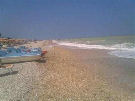 hotel porto sant elpidio sul mare mare foto di family porto sant elpidio