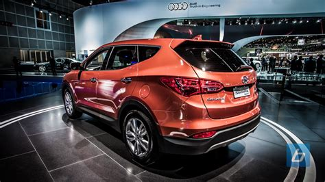 hyundai crossover 2014 list of synonyms and antonyms of the word hyundai