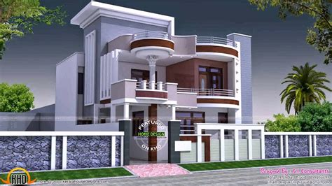 Home Design 70 Gaj | house design in 60 gaj youtube