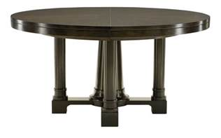 Upholstery Fabrics Canada Round Dining Table Top And Base Bernhardt