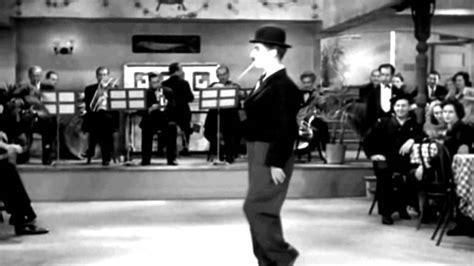 swing kids ost the swing kids nonsense video by dj meevee youtube