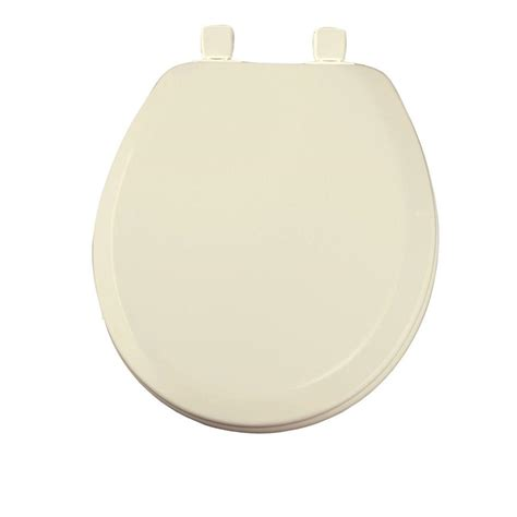 light grey toilet seat the best 100 light grey toilet seat image collections