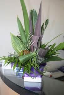 Floral Arrangement Ideas Caught On Tape Bad Flower Practices Ubloom