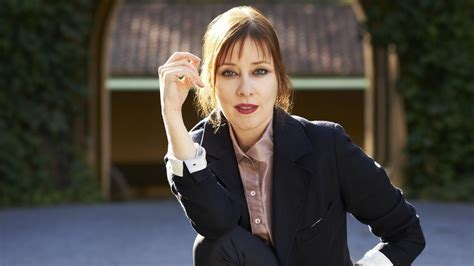 Best Books On Design by Suzanne Vega Talks New Album Tom S Diner And More