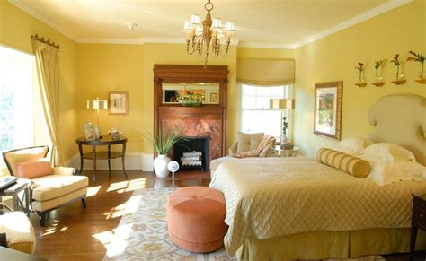 yellow bedroom walls how you can use yellow to give your bedroom a cheery vibe